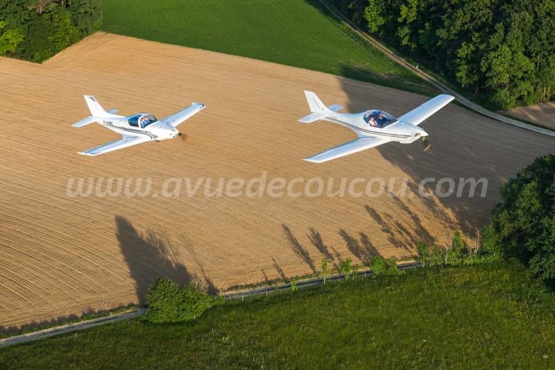 Alpi Pioneer 300 et Dynamic WT9