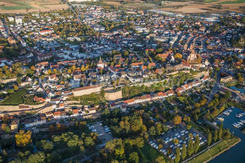 Breisach-am-Rhein