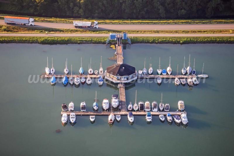 AWSC Altenheimer Wassersportclub e.V.