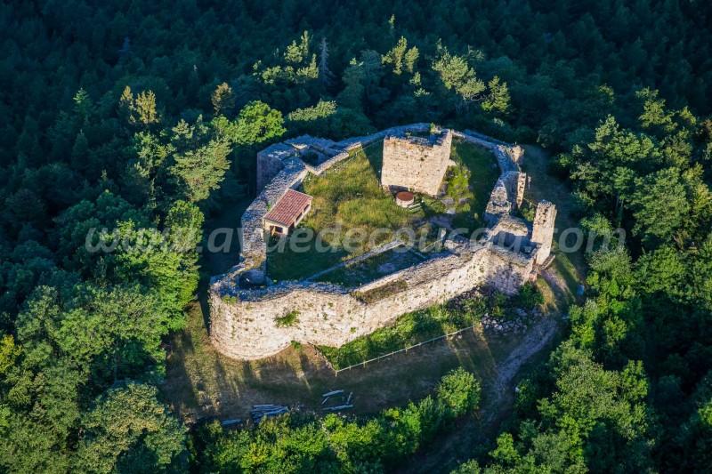 Château du Hohnack