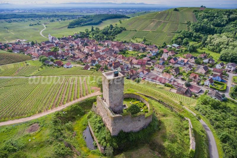Château du Wineck