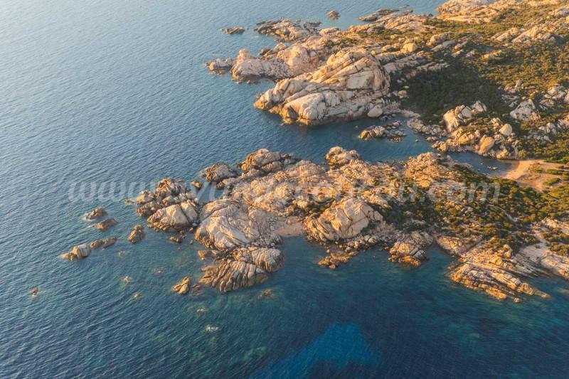 Pointe de Murtoli