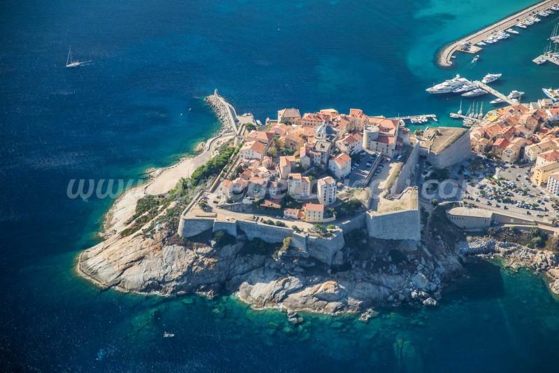 Citadelle de Clavi