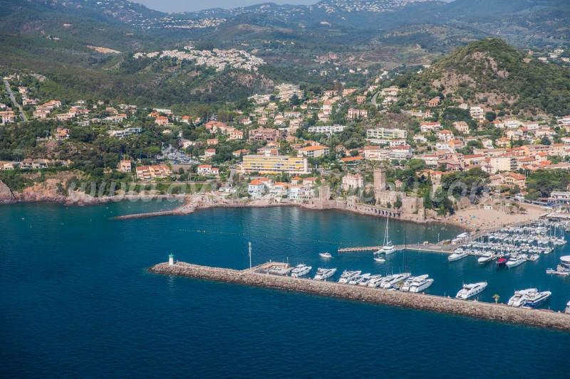 Port de la Rague