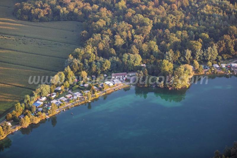 Camping de Schoenau