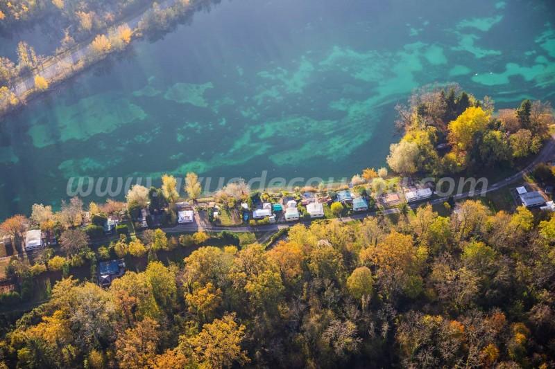 Camping Schoenau-Plage