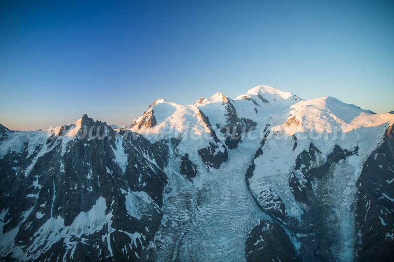 Alpes_19