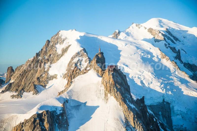 Alpes_28