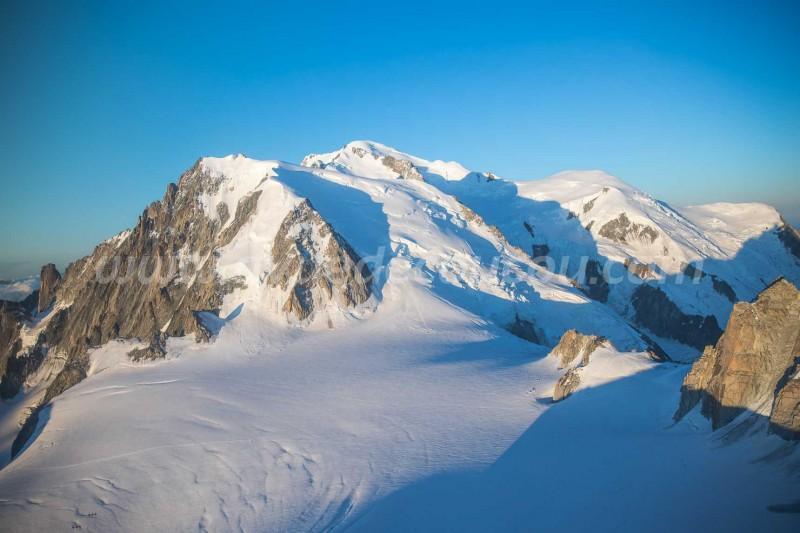 Alpes_34
