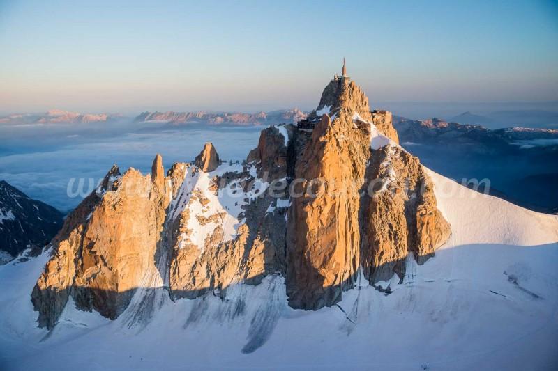 Alpes_37