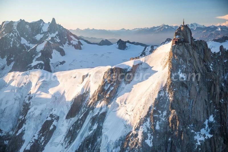 Alpes_44