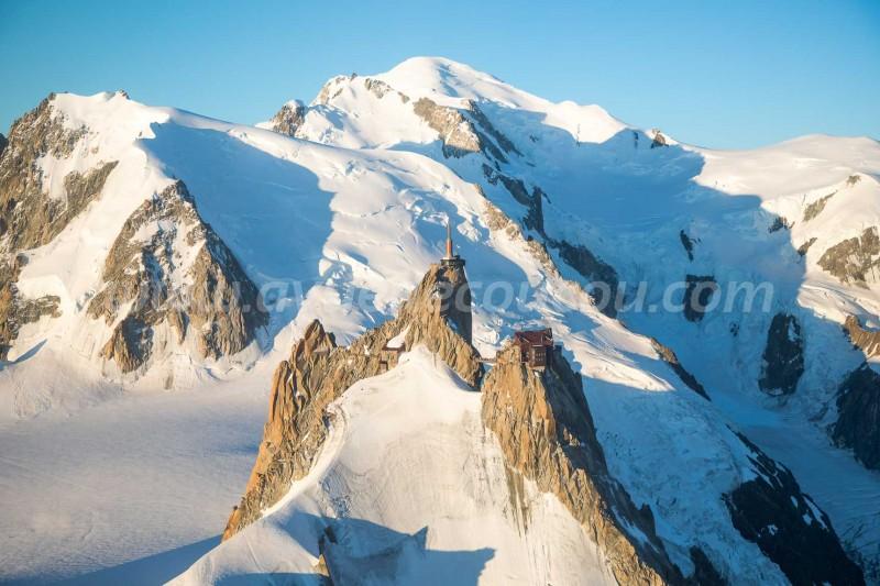 Alpes_45