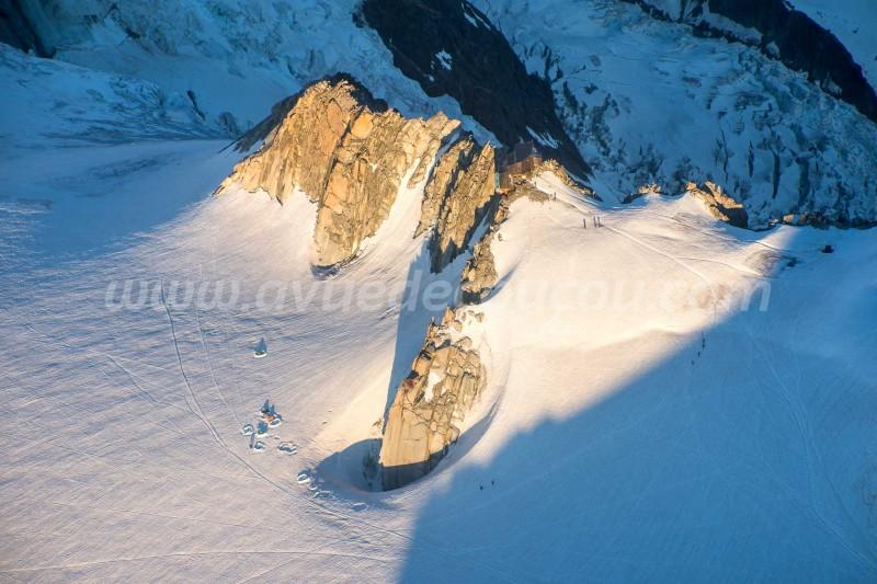 Alpes_49