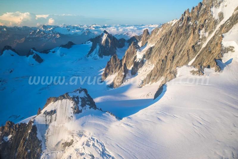 Alpes_56
