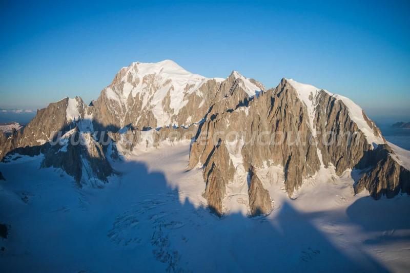 Alpes_57