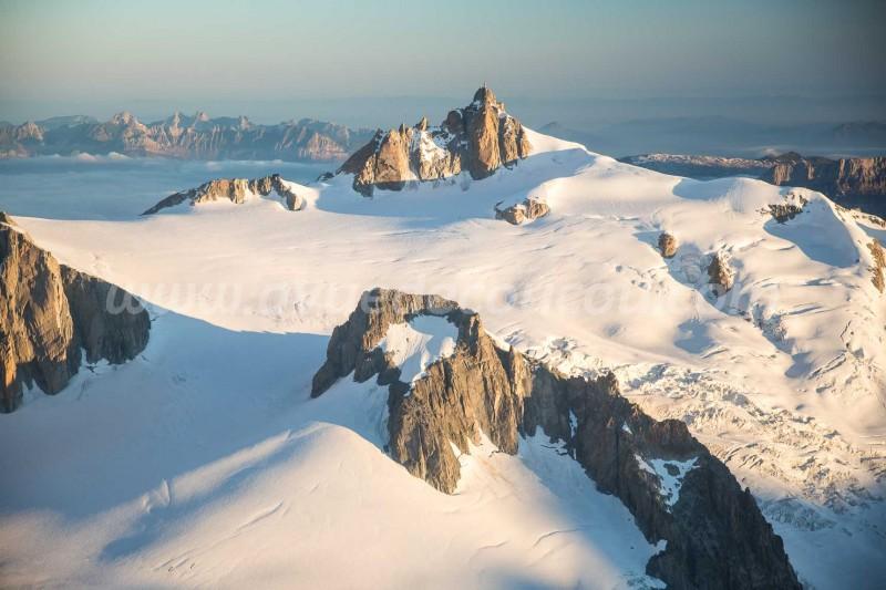 Alpes_59