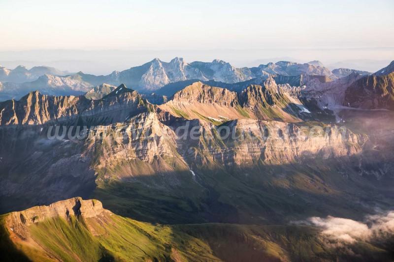 Alpes_62