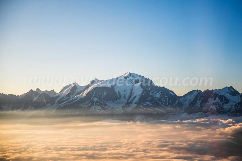 Alpes_64