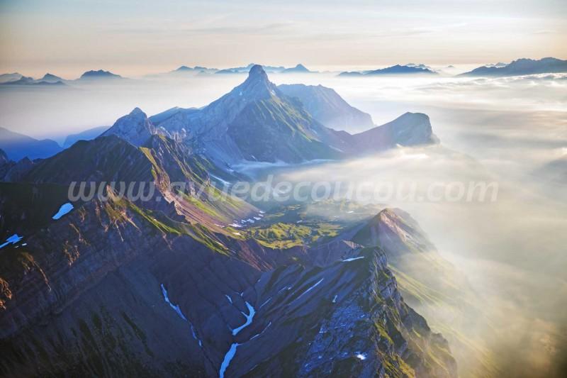 Alpes_65