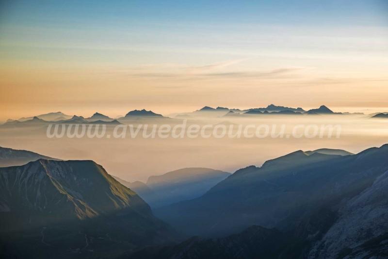 Alpes_67