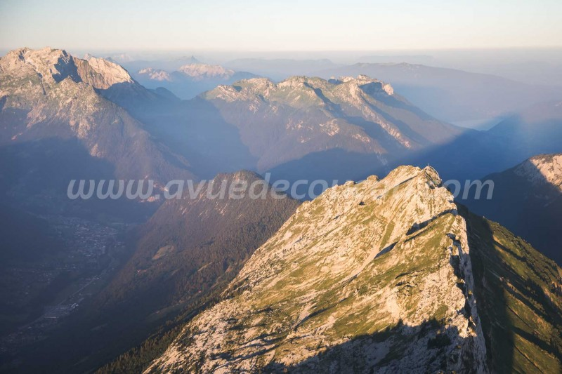 Alpes_68