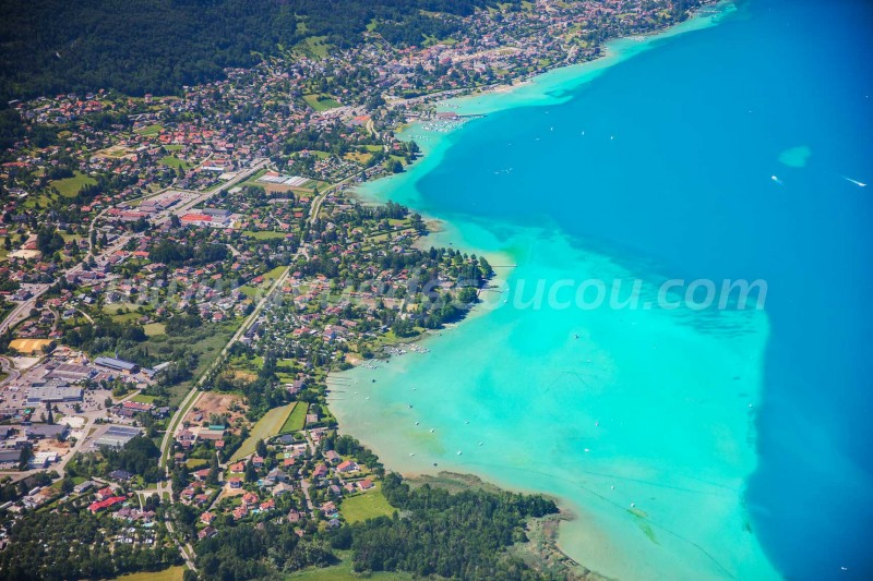 Annecy_75