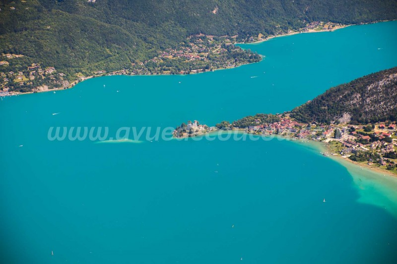 Annecy_76