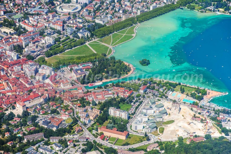 Annecy_77