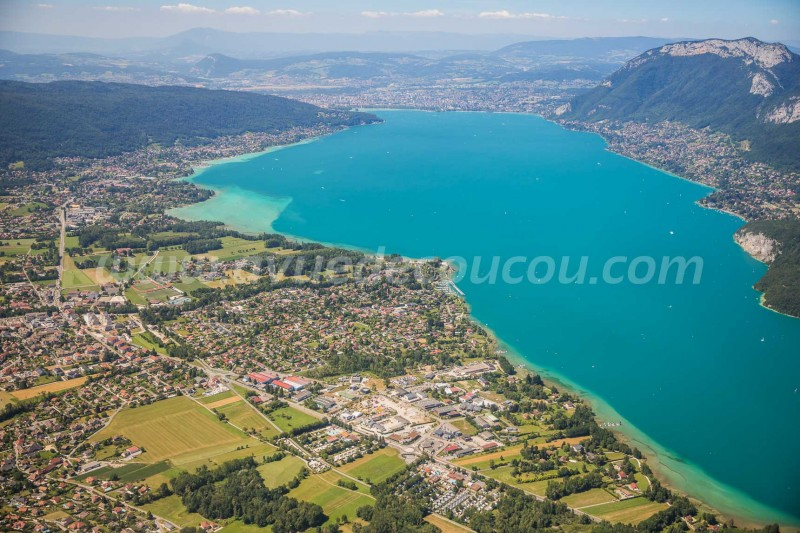 Annecy_81