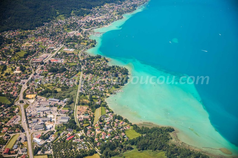 Annecy_82