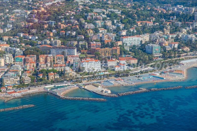 Sanremo IM